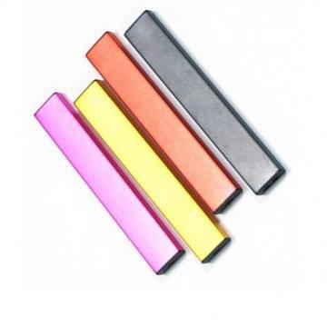 Pop Disposable Electronic Cigarette Pop Vapes Puff with Bulk Price