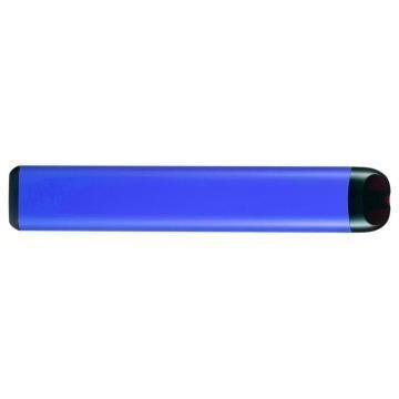Wholesale Disposable Vape Pen 800 Puffs Attractive Puff Bar Puff Glow