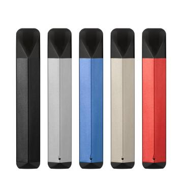 500 Puffs Wholesale Disposable Vape Pen Pod Device Puff Bar