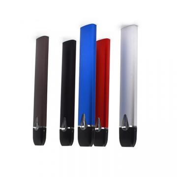 High Quality Disposable Vapes Disposable cigarette Electronic Cigarettes Vape Pen Starter Kit