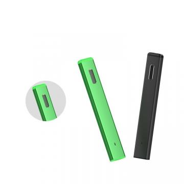 USA Hot Selling Wholesale Price Nicotine Salt Device Dtl Disposable Vape by Ovns