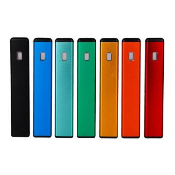 Factory Wholesale High Quality Authentic Bang XL Disposable Device Vs Posh Plus Puff Pop Disposable Vape