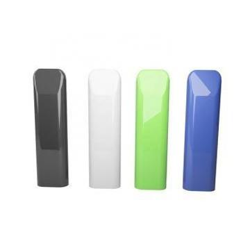 2020 Newest Posh Plus XL Disposable Vape 1500 Puffs in Stock