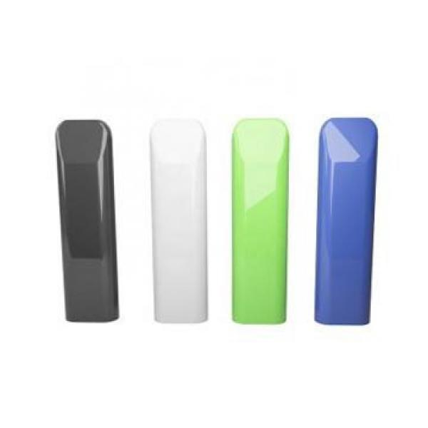 Wholesale 350puffs Disposable Vape Product Factory Supply #1 image