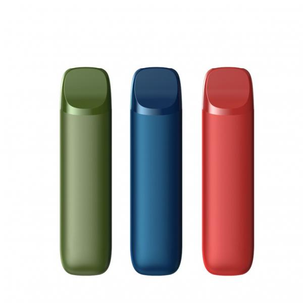 Hot selling 2020 hottest disposable vape hyppebar best quality #1 image